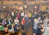 Ples Vlt.Davle 2016 138 (Kopírovat)