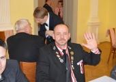 Ples Vlt.Praha 2018 065