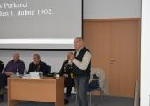 Seminář Volyně 2016 022 (Kopírovat)