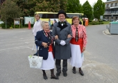 Hněvkovice jez 2017 068 (Kopírovat)