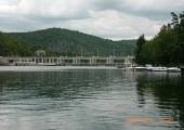 Výlet Vltavanů na Slapskou přehradu 173