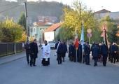 100.let kostela ve Štěchovicích 2015 049 (Kopírovat)