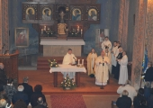 100.let kostela ve Štěchovicích 2015 079 (Kopírovat)