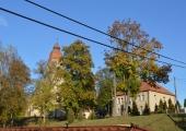 100.let kostela ve Štěchovicích 2015 010 (Kopírovat)