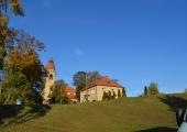 100.let kostela ve Štěchovicích 2015 014 (Kopírovat)