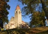 100.let kostela ve Štěchovicích 2015 017 (Kopírovat)