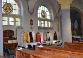 100.let kostela ve Štěchovicích 2015 020 (Kopírovat)