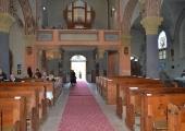 100.let kostela ve Štěchovicích 2015 027 (Kopírovat)