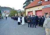 100.let kostela ve Štěchovicích 2015 060 (Kopírovat)