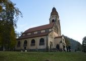 100.let kostela ve Štěchovicích 2015 073 (Kopírovat)