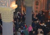 100.let kostela ve Štěchovicích 2015 080 (Kopírovat)