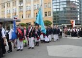 Maribor 2017 050 (Kopírovat)