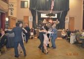 Ples Vltavanu Davle 2015 040