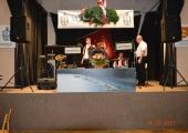 Ples Vltavanu Davle 2015 011