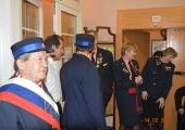 Ples Vltavanu Davle 2015 024