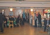 Ples Vltavanu Davle 2015 032