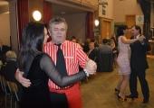Ples Vltavanu Davle 2015 041