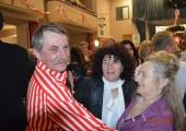 Ples Vltavanu Davle 2015 098