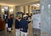 Výstava ke 150.výročí PPS 2015 025 (Kopírovat)