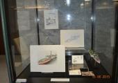 Výstava ke 150.výročí PPS 2015 029 (Kopírovat)
