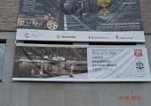 Výstava ke 150.výročí PPS 2015 004 (Kopírovat)