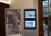 Výstava ke 150.výročí PPS 2015 037 (Kopírovat)