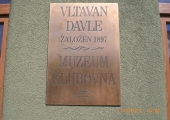 Vltavan,rodina,knihovna-06.2013 104