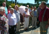 Vltavan,rodina,knihovna-06.2013 111