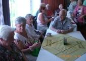 Vltavan,rodina,knihovna-06.2013 117