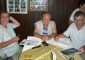 Vltavan,rodina,knihovna-06.2013 124