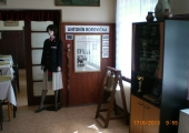 Vltavan,rodina,knihovna-06.2013 087