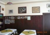 Vltavan,rodina,knihovna-06.2013 093