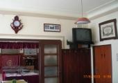 Vltavan,rodina,knihovna-06.2013 096