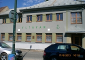 Vltavan,rodina,knihovna-06.2013 103