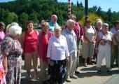 Vltavan,rodina,knihovna-06.2013 107