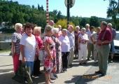 Vltavan,rodina,knihovna-06.2013 108