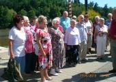 Vltavan,rodina,knihovna-06.2013 109
