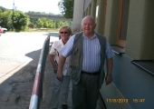 Vltavan,rodina,knihovna-06.2013 115