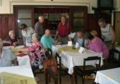 Vltavan,rodina,knihovna-06.2013 119