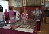 Vltavan,rodina,knihovna-06.2013 121