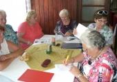 Vltavan,rodina,knihovna-06.2013 122