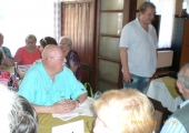 Vltavan,rodina,knihovna-06.2013 126