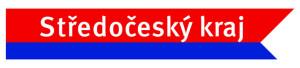 Stredocesky_kraj_velke
