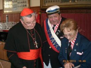 115.výročí založení kaple 2013 261 (Kopírovat)