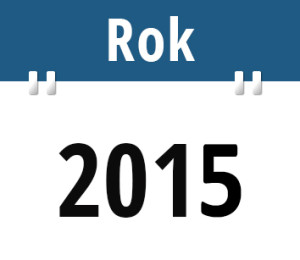 rok2015