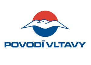 Povodi_Vltavy_logo_CD
