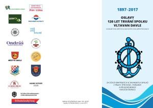 pozvanka Vltavan Davle-page-001