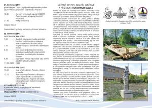 pozvanka Vltavan Davle-page-002
