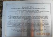 115.vžroü° VLTAVAN DAVLE 300