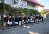Vltavan Stechovice 120 let 2018 026